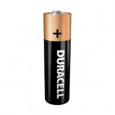 Батарейка AA Duracell