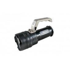 Аккумуляторный фонарь CREE LED HIGH POWER ST-13