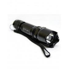 Зарядный светосильный фонарь CREE GL-009A 8000W
