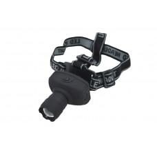 Налобный светодиодный фонарь High Power Zoom Headlamp TK27