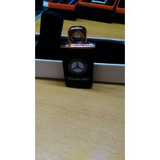 Электрическая зажигалка Mercedes-Bens