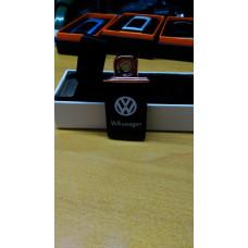 Электрическая зажигалка Volkswagen