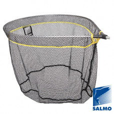 Salmo голова для подсака 40*50см никта
