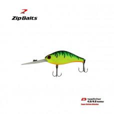 ZipBaits B-Switсher 4.0 Rattler 070