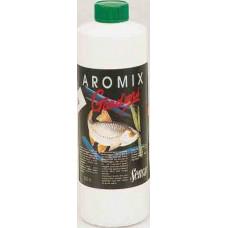 Ароматизатор Sensas AROMIX Gardon 0.5л Плотва