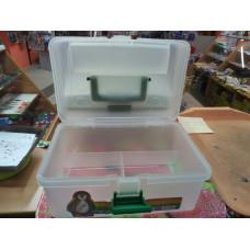 Ящик Prof Box T-25 250*160*150