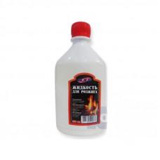 Жидкость для розжига 500мл