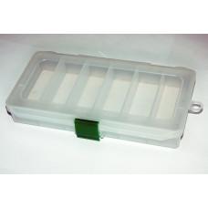 Коробка Fisher Box 216 6 Вертикальных отсеков