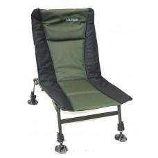 Кресло Nautilus Compact NC9005