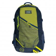 Рюкзак Aquatic Р-34С трекинговый (цвет: синий)