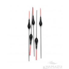 Поплавок Namazu Pro 101-040, вес 4 гр. (1шт)