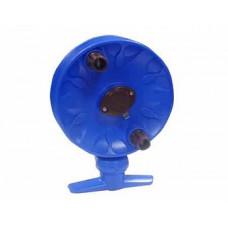 "Катушка ""Удача"" (A-elita), проводочная, диаметр шпули 80 мм"