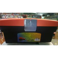 Ящик Prof Box T-28 285*155*125
