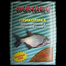 ПРИКОРМКА DUNAEV КЛАССИКА ЛЕЩ 0,9 кг.