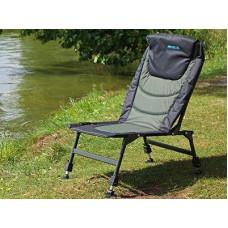 Кресло Nautilus Simple NC9002