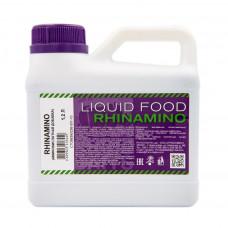 Rhinamino (аминокислотная добавка), канистра 1,2 литра