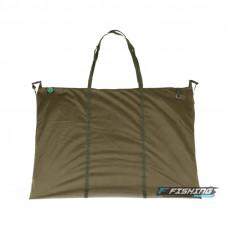 Мешок для карпа Carp Pro 2 кармана