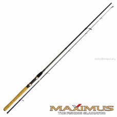Maximus Archer 2.4м 24MH 15-40гр