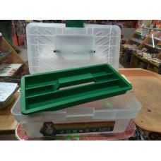 Ящик Prof Box T-29 285*155*125