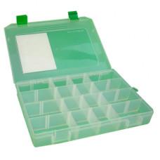 Коробка FisherBox 310В 31см/23см/6см