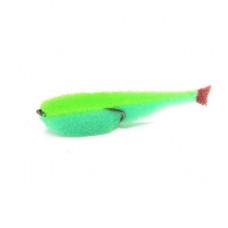 Поролоновая рыбка Classic Fish CD 11 GBLB