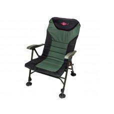 Кресло карповое Mifine 55050