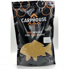 Прикормка Carp House Метод микс Sweet mix ( мед&ваниль) 1кг