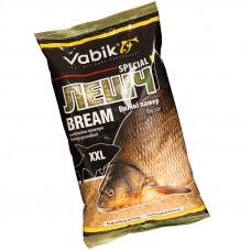 Прикормка Vabik Special Bream XXL