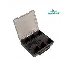 Карповая коробка EastShark ES-091