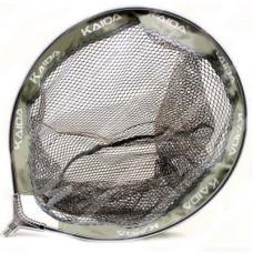 Kaida голова для подсака A04-50 Ткань с ПВХ покрытием