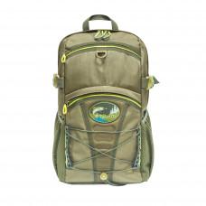 Рюкзак Aquatic P-20