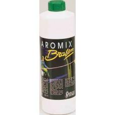 Ароматизатор Sensas AROMIX BRASEM 0.5л Белая рыба
