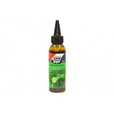 VAN DAF BAIT SMOKE Robin Red— ЖИДКИЙ ДЫМ — С флюоресцентым эффектом