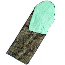 Спальный мешок Аляска Econom -5