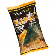 Прикормка Vabik Special Carp Corn