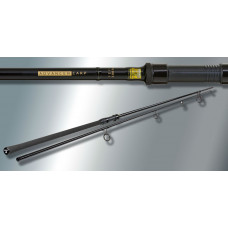 "Удилище карповое SPORTEX Advancer Spod 13"" 5.50 lbs 70th Anniversary"