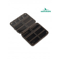 Карповая коробка EastShark ES-092