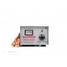 Зарядное устройство MAXINTER PLUS-10AT (12V/10A)