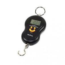 Портативные электронные весы Portable Electronic Scale