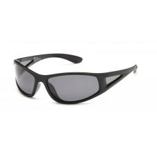 Очки поляризационные Solano FL1093