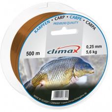 Леска Climax Speci-Fish CARP 0.25 500м 5,6кг