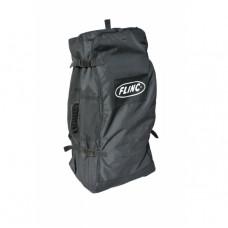 Сумка-рюкзак для надувных лодок ПВХ (78x40x36 см.)