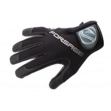 Перчатки Angler Neoprene A-013 р: L