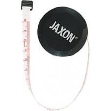Рулетка Jaxon AJ-FT105 150cm