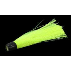 Вабик 5см d-4мм зелёный Левша-НН