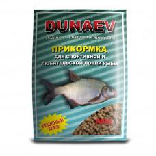 Классические гранулы Дунаев Лещ