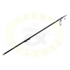 Удилище с кольцами Grows Culture Diamond WX 5-400B, 3-20g, 5.0м