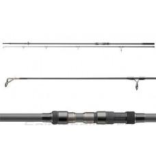 Карповое удилище Cormoran Pro Carp AKX 12'(3.66)м 3.5lbs(50-130гр) 2секции