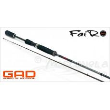 GAD Fair 1.98м FRS662MF 5-25гр