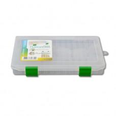 Коробка FisherBox 216 SH 21,5см/12см/3см
